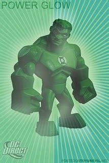 Uni Formz Armored Batmanvinyl Figure dave s green lantern collection