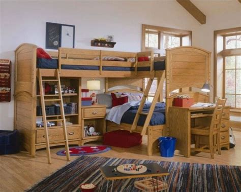 kinderbett unter 100 220 ber 1 000 ideen zu kinder etagenbetten auf
