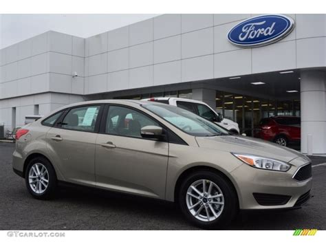 2015 ford colors 2015 ford focus colors 28 images 2015 ford focus sedan