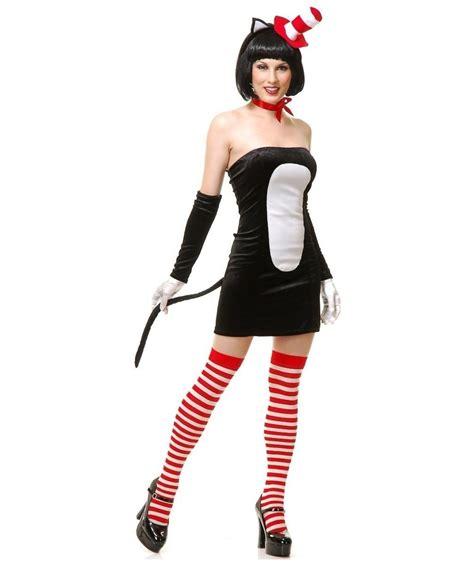 cat costume costume