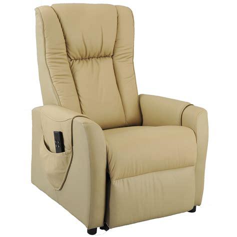 canapé electrique conforama fauteuil de chambre conforama