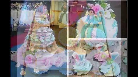 Wedding Cake Murah by Kue Pengantin Jakarta Murah Dan Elegan Cake Wedding