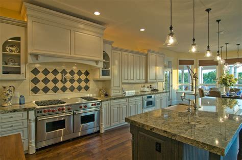 kitchens interiors beautiful kitchen jpg vishay interiors