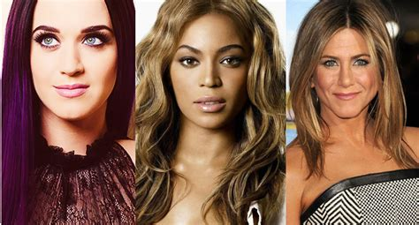 celebrities with libra sun leo moon astrology blog 12 signs quot personality quot series part three