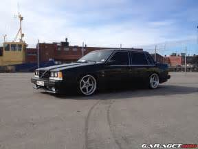 Volvo 750 Gle The 25 Best Ideas About Volvo 740 On Volvo