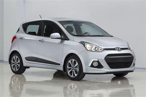 new model hyundai i10 hyundai i10 hatchback review carbuyer