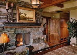 Home Depot Kitchen Cabinets In Stock stacked stone fireplace pictures simply stupendous