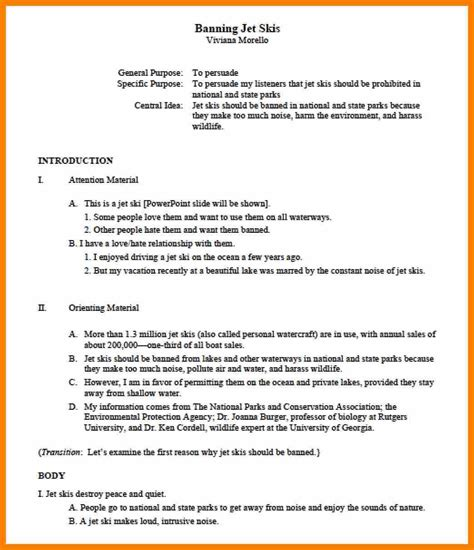 research paper template doc research paper format pdf apa research paper outline