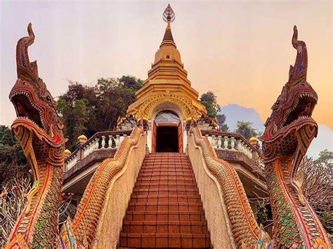 family destinations  thailand global