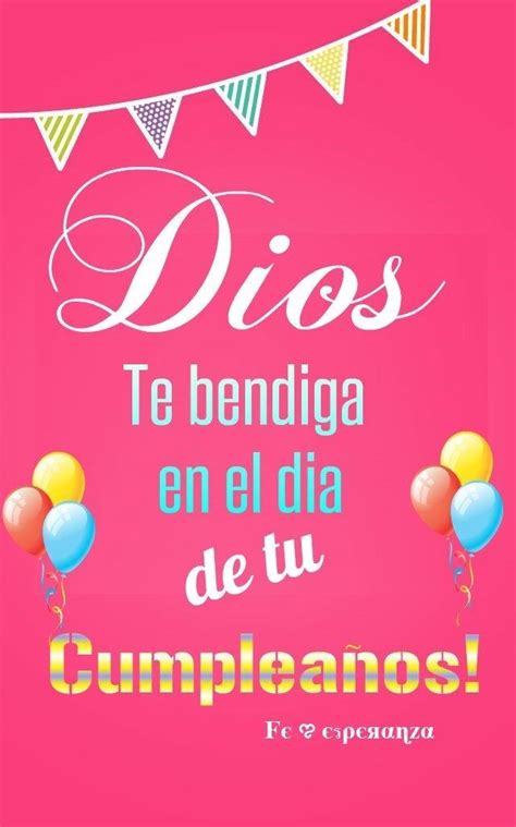 imagenes de cumpleaños gratis 81 best images about cumplea 241 os on pinterest happy