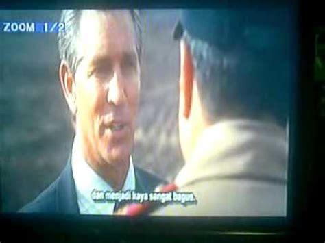 film barat versi bugis film barat bahasa bugis dare na youtube