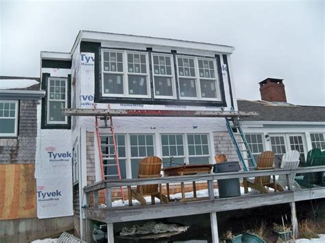 cape cod home improvement remodeling renovations