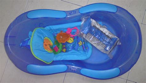 fisher price bathtub aquarium ibu dan anak hasfaz fisher price aquarium bath tub