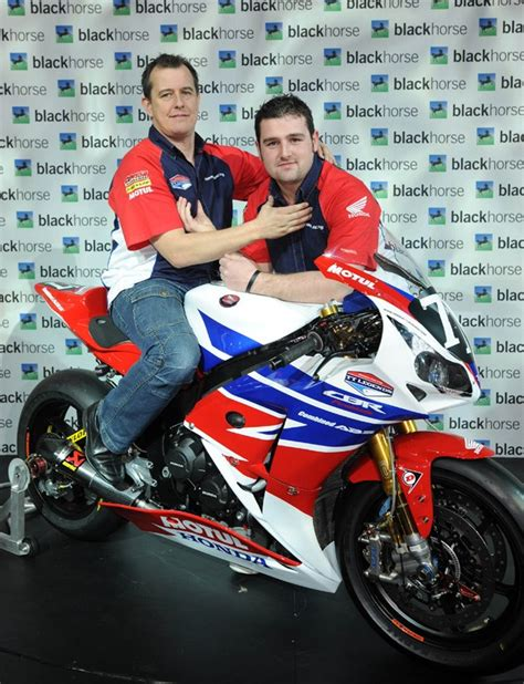 john mcguinness tt legend road racing legends ebook mcguinness and dunlop the double act mcn