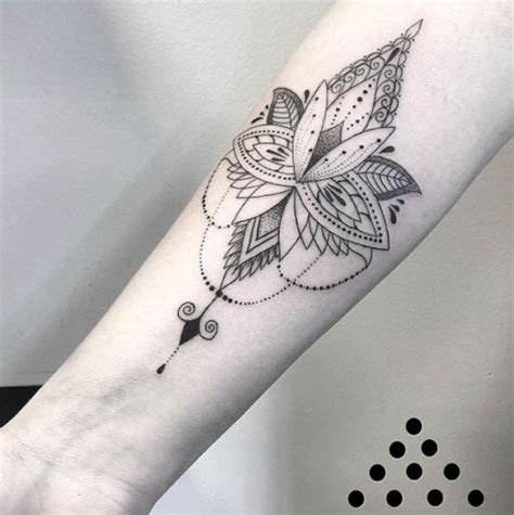 tattoo designs for women s inner arm 25 best ideas about forearm tattoos for women on