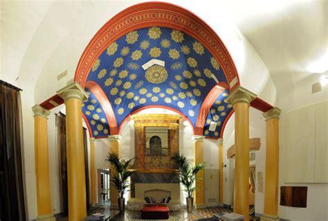 convento dei fiori di seta bologna il convento dei fiori di seta hotel bologna 251 recensioni