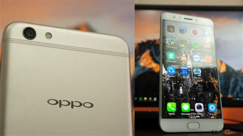 Silikon Spotlite Oppo F3 oppo f3 plus price and availability in the philippines noypigeeks