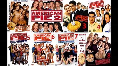 film seri american pie film american pie 6 streaming vf