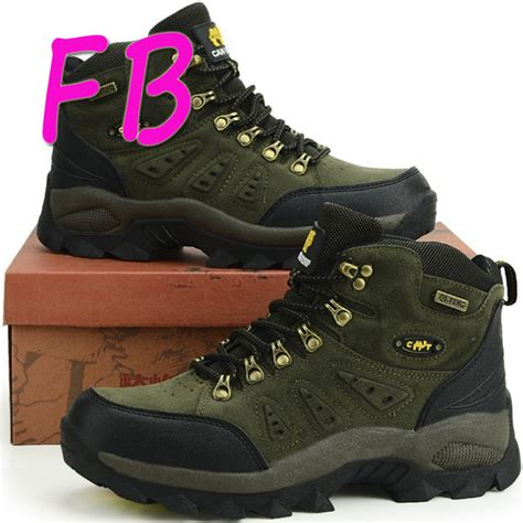 Safety Shoes Boots Cakep compare prices on camel safety shoes shopping buy
