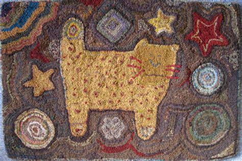 american country rugs hooked rugs 4 on rug hooking hooked rugs and rugs