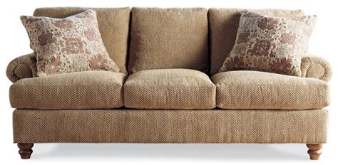 17 best sofas and chairs images on sofas