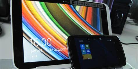 aplicaciones escritorio remoto microsoft lanza aplicaci 243 n gratuita de escritorio remoto