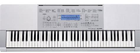Keyboard Casio Wk 225 casio wk 225 review digital piano review guide
