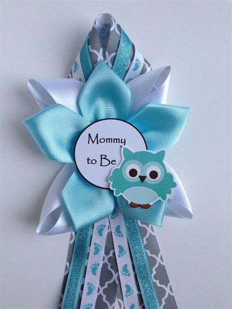 manualidades para baby shower 2 aprender manualidades es manualidades para un baby shower de ni 241 o baby