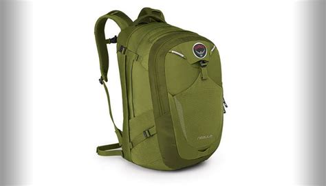 best rugged laptop backpack best 25 rugged laptop ideas on top laptops mens laptop backpack and backpacks