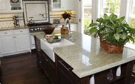 granite tile countertops pros and cons tile design ideas pros and cons of granite kitchen countertops countertop guides