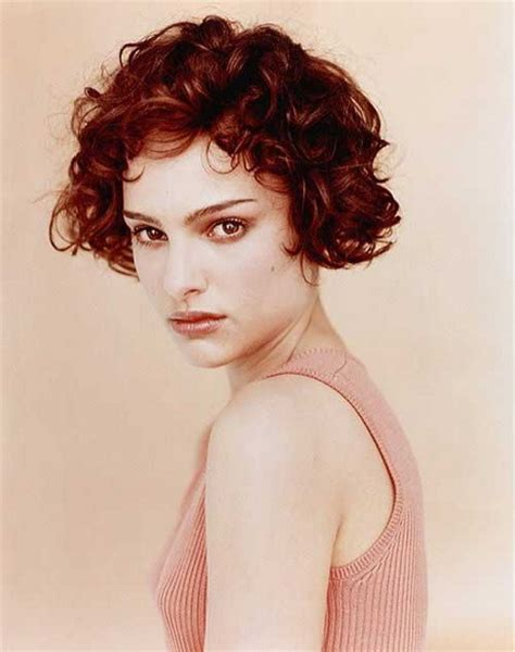 curly hairstyles images very short curly hairstyles pictures