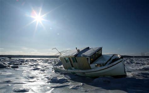 boat online boat wallpaper hd download