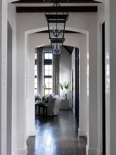 Greige Interiors by Greige Interior Design Ideas And Inspiration For The