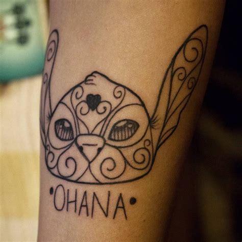 ohana tattoos hawaii is one ohana tribal www pixshark images galleries
