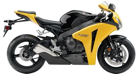 honda cbr bike price in india honda cbr1000rr price in india review features