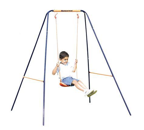 hedstrom baby swing deluxe 2 in 1 swing hedstrom