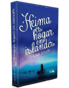 libro heima es hogar en heima es hogar en island 233 s fantasia de libros