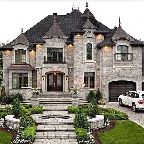 million dollar home designs the 25 best million dollar homes ideas on pinterest