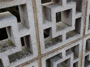 decorative bricks decorative bricks back to the future again blower