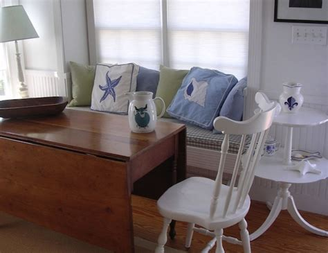 small window seats how to choose furniture that fits your small home