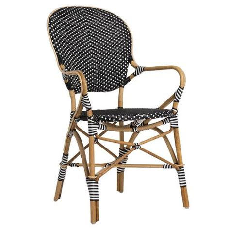 Ka Bistro Chair Sika Design Isabell Bistro Arm Chair Sika Design Usa