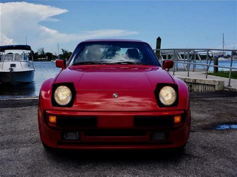 hayes auto repair manual 1989 porsche 944 seat position control 1989 porsche 944 5 speed manual low miles india red coupe cln carfax clean for sale
