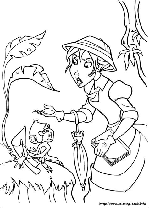 coloring book pages info coloring picture