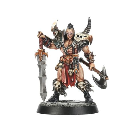 painting workshop miniatures aos lore thread page 27 total war forums