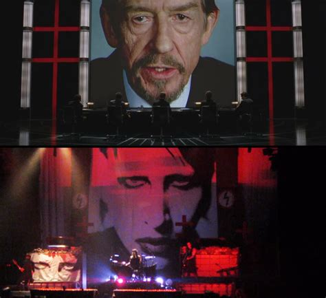 1984 Vs V For Vendetta Essays by 1984 And V For Vendetta Essay Writefiction184 Web Fc2