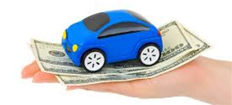 Western General Auto Insurance Payment   December 2017