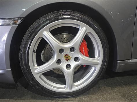 motor house shipley porsche boxster 3 4 24v s sport edition 2dr for sale in