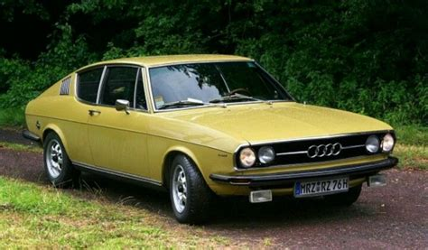 distinguished european car coches de ensue 241 o
