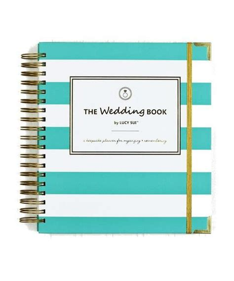 Wedding Planner Guide Book by The O Jays Wedding And Wedding Planners On