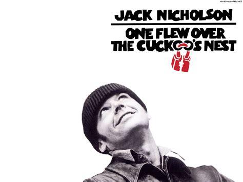 original sin full film youtube see 5 oscar winner one flew over the cuckoos nest jack
